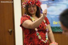 Fale Pasifika Youth 0029