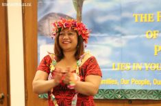 Fale Pasifika Youth 0030