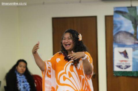 Fale Pasifika Youth 0031
