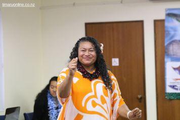 Fale Pasifika Youth 0032
