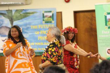 Fale Pasifika Youth 0033