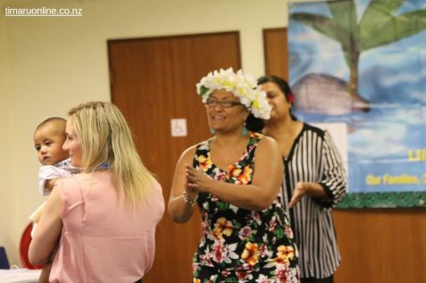 Fale Pasifika Youth 0034