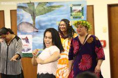 Fale Pasifika Youth 0035