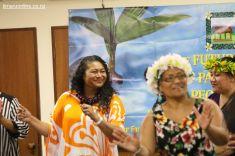 Fale Pasifika Youth 0036