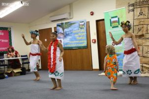 Fale Pasifika Youth 0042