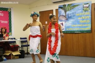 Fale Pasifika Youth 0043