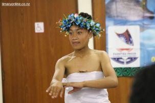 Fale Pasifika Youth 0044