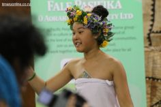 Fale Pasifika Youth 0045