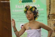 Fale Pasifika Youth 0046