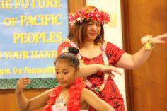 Fale Pasifika Youth 0047