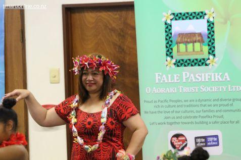 Fale Pasifika Youth 0048