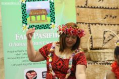 Fale Pasifika Youth 0051