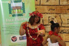 Fale Pasifika Youth 0052