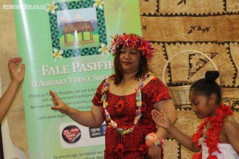Fale Pasifika Youth 0053