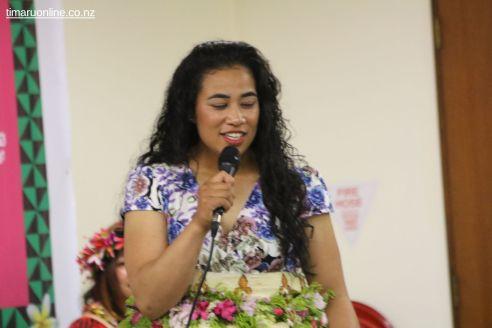 Fale Pasifika Youth 0054