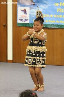 Fale Pasifika Youth 0055