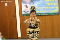 Fale Pasifika Youth 0056
