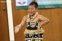 Fale Pasifika Youth 0057
