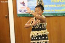 Fale Pasifika Youth 0058