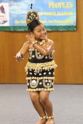 Fale Pasifika Youth 0059