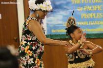 Fale Pasifika Youth 0060
