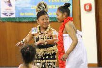 Fale Pasifika Youth 0061