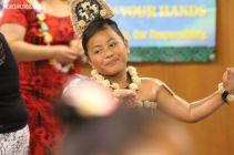 Fale Pasifika Youth 0062