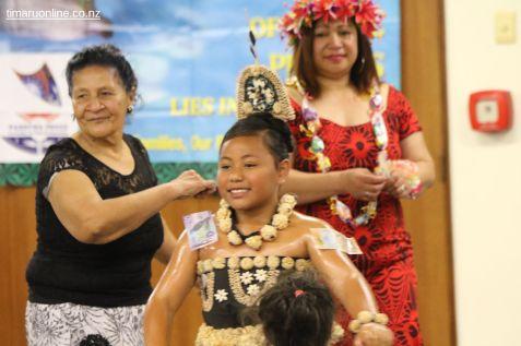 Fale Pasifika Youth 0063