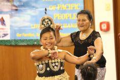 Fale Pasifika Youth 0064