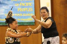 Fale Pasifika Youth 0065