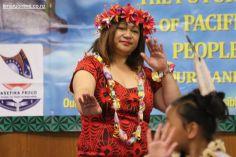 Fale Pasifika Youth 0066