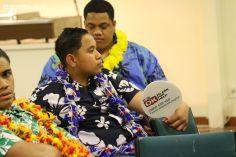 Fale Pasifika Youth 0068