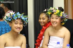 Fale Pasifika Youth 0070