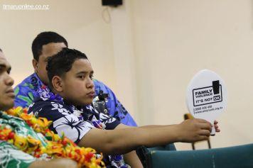 Fale Pasifika Youth 0072
