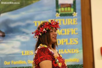 Fale Pasifika Youth 0073