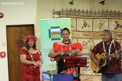 Fale Pasifika Youth 0074