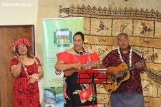 Fale Pasifika Youth 0076