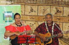 Fale Pasifika Youth 0077
