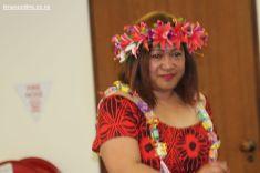 Fale Pasifika Youth 0081