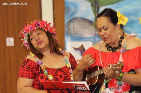Fale Pasifika Youth 0082