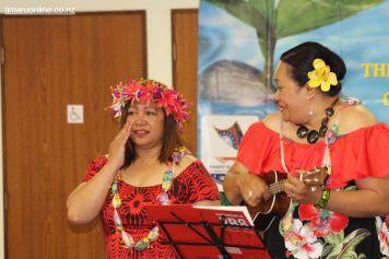 Fale Pasifika Youth 0083
