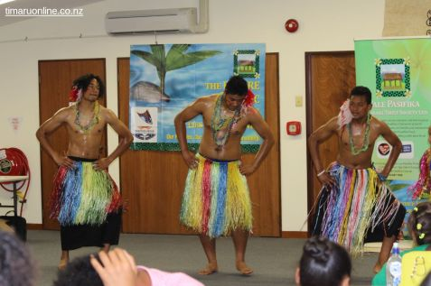 Fale Pasifika Youth 0085