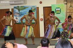 Fale Pasifika Youth 0086