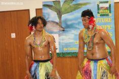 Fale Pasifika Youth 0087