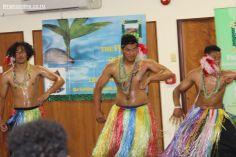 Fale Pasifika Youth 0088
