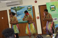 Fale Pasifika Youth 0090