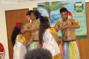 Fale Pasifika Youth 0091