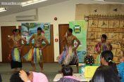 Fale Pasifika Youth 0092