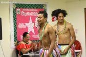 Fale Pasifika Youth 0094
