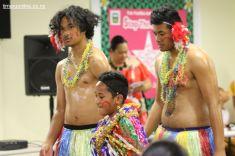 Fale Pasifika Youth 0095